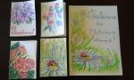 Gražiausio atviruko - Sveikinimo motinos dienos proga konkursas