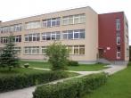 Atnaujinta bendradarbiavimo sutartis su Kaišiadorių suaugusiųjų ir jaunimo mokykla