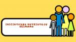 Lietuvos pataisos įstaigose nuteistieji bus skatinami stiprinti šeimos ryšius