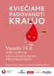 Kraujo donorystės akcija  - su meile Lietuvos žmonėms