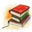 ŠIAULIŲ TARDYMO IZOLIATORIUJE ŠIŲ DIENŲ KASDIENYBĘ PRASKAIDRINA KNYGOS