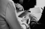 Kauno nepilnamečių tardymo izoliatoriaus-pataisos namų reorganizavimas