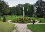 Pravieniškių pataisos namų-atvirosios kolonijos administracija tęsia prevencinių priemonių taikymą bei rūpinasi Pravieniškių miestelio aplinka