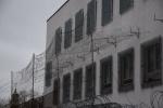 Iš Vilniaus pataisos namų pasišalino nuteistasis