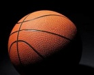 Įstaigoje vyko krepšinio turnyras 3x3