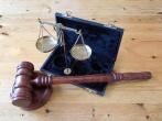 Teismas atmetė nuteistojo skundą dėl ilgalaikių pasimatymų uždraudimo