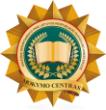 Karantino metu Mokymo centre sėkmingai vykdyti nuotoliniai mokymai