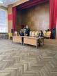Paminėta Pataisos pareigūno diena ir Lietuvos Bausmių vykdymo sistemos 102-ąsias įkūrimo metinės