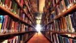 Pataisos įstaigų partnerystė su bibliotekomis plečiasi