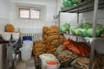Kauno tardymo izoliatoriuje startuoja bandomasis nuteistųjų maitinimo projektas