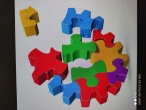 Socialinės integracijos link