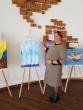 Nuteistųjų darbų paroda pristatyta ir akademinei bendruomenei